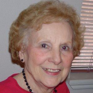 Annie A. Zuehl