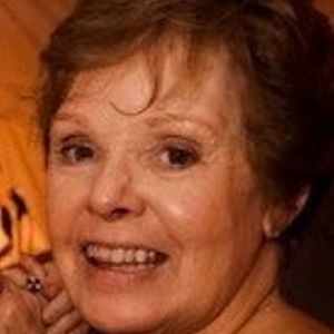 Janet (nee Toland) Daley Obituary Photo