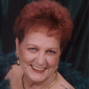 Bonnie  L. Fraze