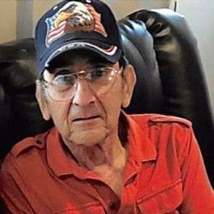 "Rudolph  C. ""Rudy"" DiGiovanni Obituary Photo"