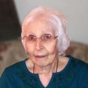 Carol  W. Stanow  Obituary Photo