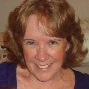 Maureen M. Heistand Obituary Photo