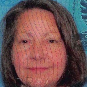 Donna J. Provencher Obituary Photo