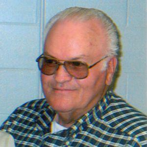 Melvin James Turner