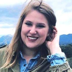 Haley Elizabeth Kornegay