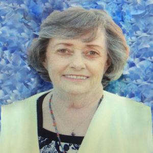 Lois Covil Melton