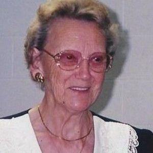 Christine Chandler