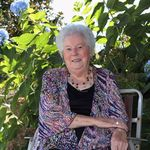 Betty  Jean Vincent Humphrey