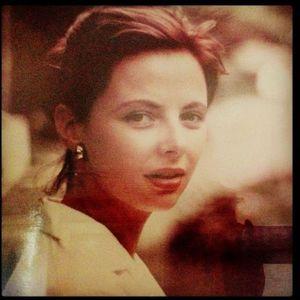Mary Jane Giulini
