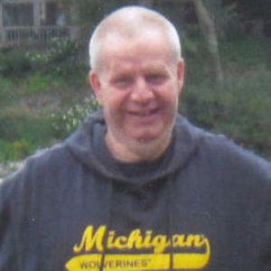 """William """"Bill"""" Webb, Jr. Obituary Photo"""
