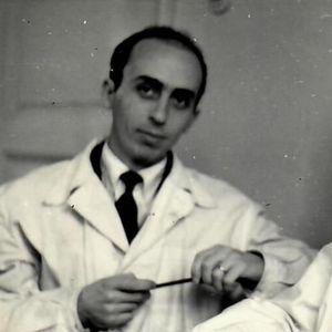 Vasile Manea