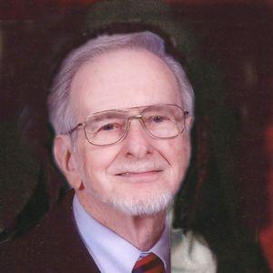 Charles  Gilbert Howard