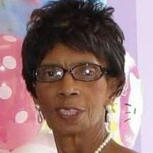 Mrs.  Helen Franks