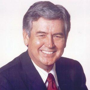 Powell G. Blue