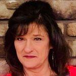 Carol J. Firari