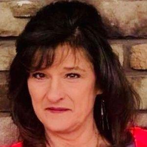 Carol J. Firari Obituary Photo