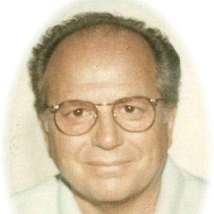 Peter J. DeVivo Obituary Photo