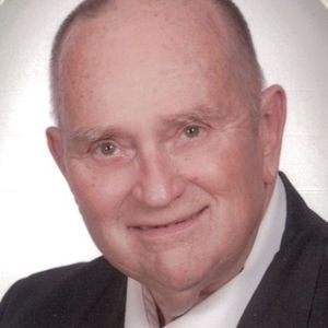 David  K. Messer Obituary Photo
