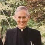Rev. Lawrence F. Sullivan