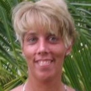 Christine J. Donovan Obituary Photo