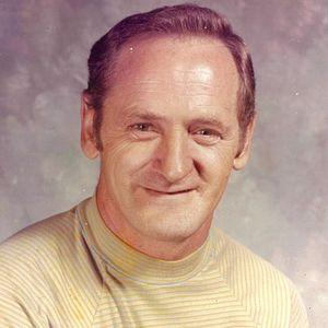 Mr. Richard Frank Kupniewski