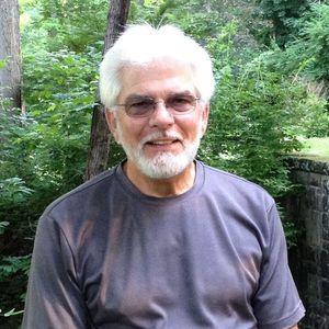 Larry E. Surber