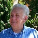 Anthony P. DeRosa