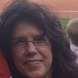 Linda Marie O'Brien