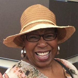 Joyce Ann Ferguson Obituary Photo