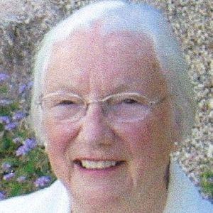 Patrica Lee Carroll Craig