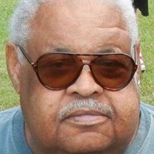 Charles Leland Jackson Obituary Photo