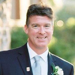 John Brian Fitzgerald
