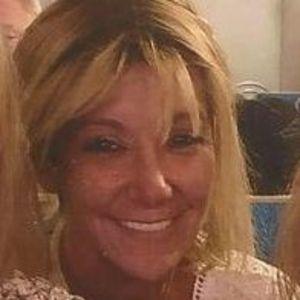 Amanda T. Powers Obituary Photo