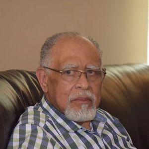 Mr. Henry Flagg Carter, Jr.