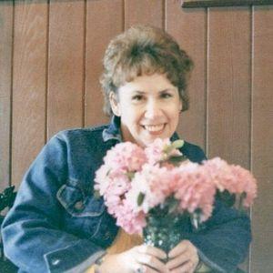 Martha  L. Conway
