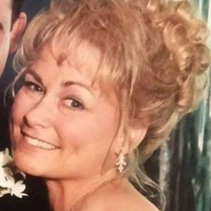 Kimberly L Bavaro Obituary Photo
