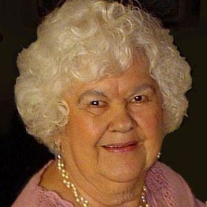 Beverly  Jaroscak