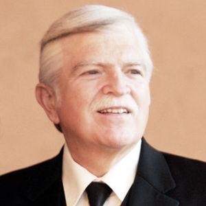 James Brigulio Obituary Photo