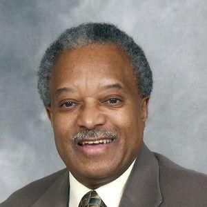 "Kenneth David ""K.D."" West"