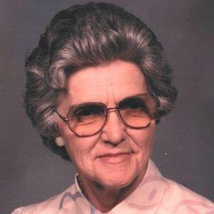 Claire M. Levesque Obituary Photo
