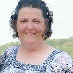 Debra J. Marquardt