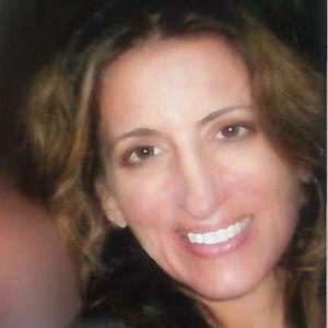 Gina  K. Sanfilippo Obituary Photo