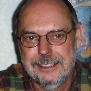 Mark James Ecklund
