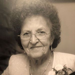 Irene Wronski