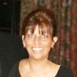 Deborah Anne Schmidt