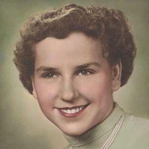 Dawn J. Wehner Obituary Photo