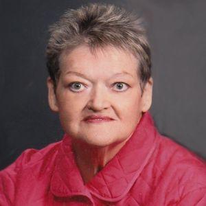 Nancy Schermer