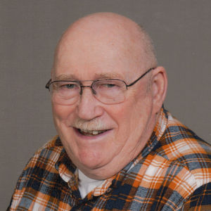 Dick B. Yskes