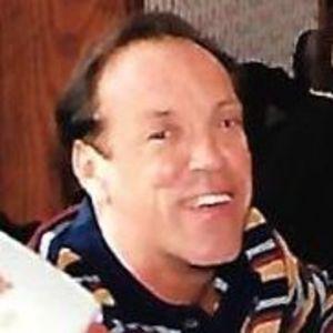 Paul  J.  Termini Obituary Photo