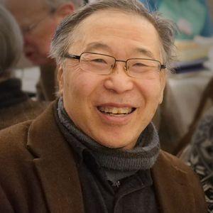 Evan H. Shu